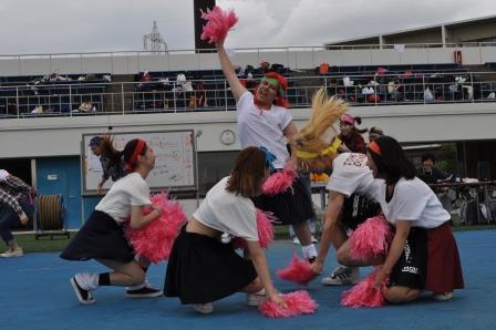 2015体育祭応援 (13).JPG