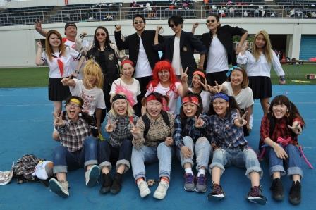 2015体育祭応援 (15).JPG