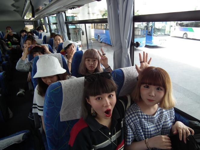 2015修学旅行Ⅰ (5).JPG