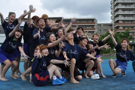 2015体育祭応援 (16).JPG