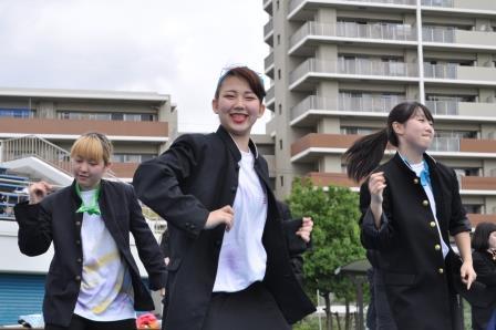 2015体育祭応援 (3).JPG