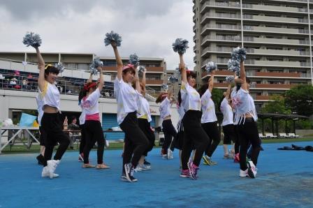 2015体育祭応援 (4).JPG