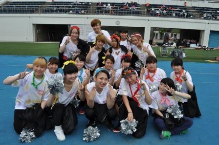 2015体育祭応援 (5).JPG