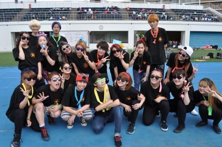 2015体育祭応援 (8).JPG