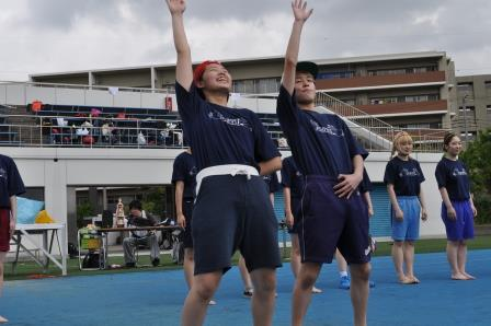 2015体育祭応援 (9).JPG