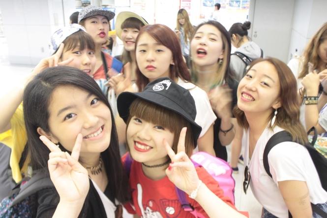 2015修学旅行Ⅰ (3).JPG