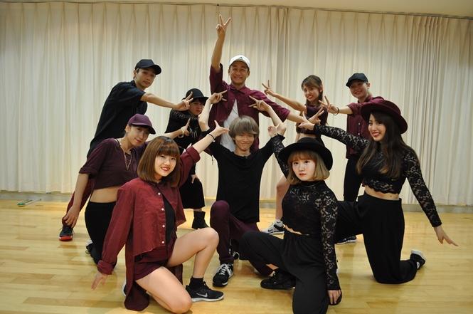 show-yA#.JPG
