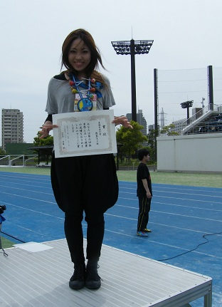 blog25_00.jpg