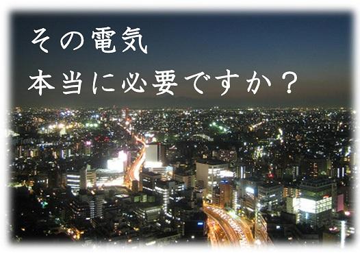 t_blog40_3.jpg