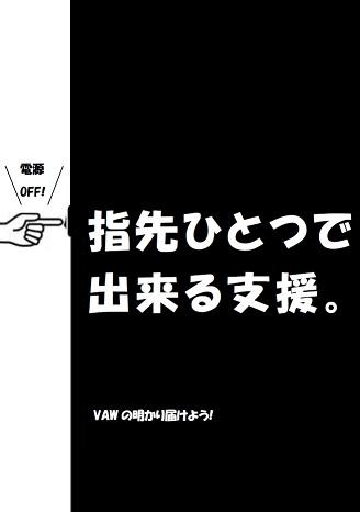 y_blog50_5.jpg