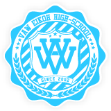 VAW EIKOH HIGH-SCHOOL