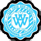 VAW EIKOH HIGH-SCHOOL